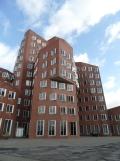 Modern Architecture (104)