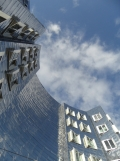 Modern Architecture (110)