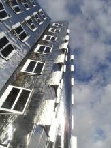 Modern Architecture (112)