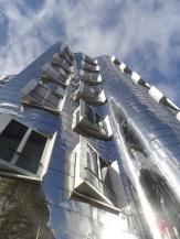 Modern Architecture (113)