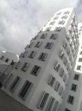 Modern Architecture (117)