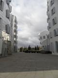 Modern Architecture (118)