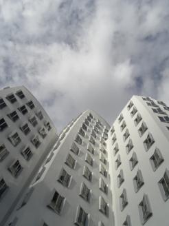 Modern Architecture (119)