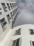 Modern Architecture (123)