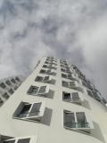 Modern Architecture (124)