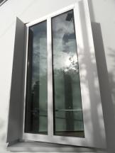 Modern Architecture (127)