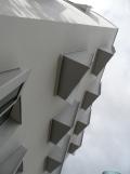 Modern Architecture (128)