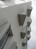 Modern Architecture (129)