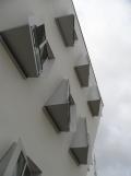 Modern Architecture (130)