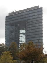 Modern Architecture (139)