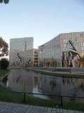 Modern Architecture (175)