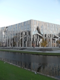Modern Architecture (176)