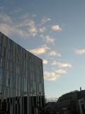 Modern Architecture (182)