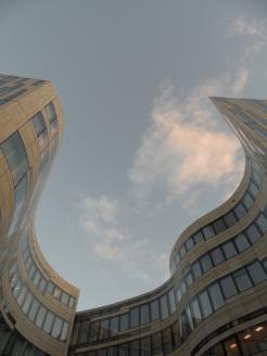 Modern Architecture (185)
