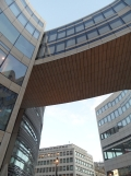 Modern Architecture (189)