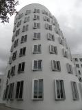 Modern Architecture (42)