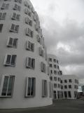 Modern Architecture (43)