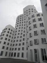 Modern Architecture (46)