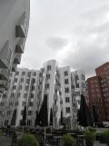 Modern Architecture (47)