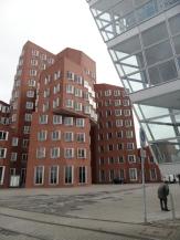 Modern Architecture (57)