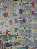 Modern Architecture (61)