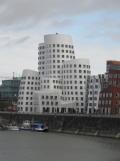 Modern Architecture (77)