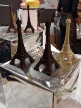 Salon du chocolat (12)