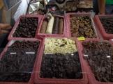 Salon du chocolat (2)