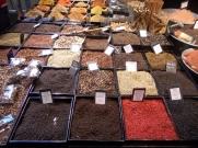 Salon du chocolat (4)