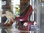 Salon du chocolat (5)