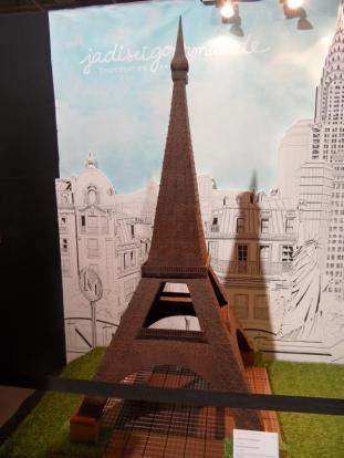 Salon du chocolat (7)