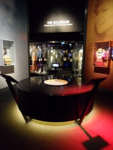 ABBA THE MUSEUM (111)
