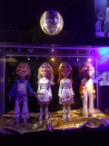 ABBA THE MUSEUM (112)