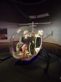 ABBA THE MUSEUM (113)