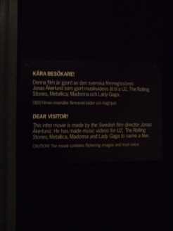 ABBA THE MUSEUM (12)