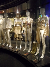 ABBA THE MUSEUM (123)