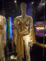 ABBA THE MUSEUM (124)