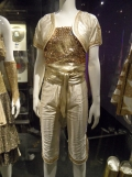 ABBA THE MUSEUM (127)