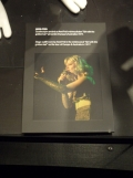 ABBA THE MUSEUM (128)