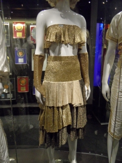 ABBA THE MUSEUM (129)