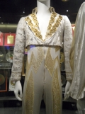 ABBA THE MUSEUM (131)