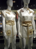 ABBA THE MUSEUM (133)