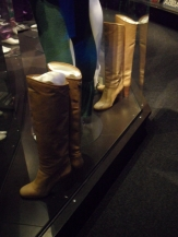 ABBA THE MUSEUM (149)