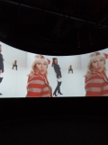 ABBA THE MUSEUM (15)