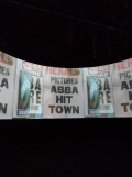 ABBA THE MUSEUM (16)