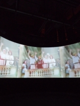 ABBA THE MUSEUM (19)