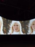 ABBA THE MUSEUM (23)