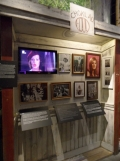 ABBA THE MUSEUM (29)
