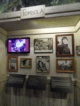 ABBA THE MUSEUM (31)