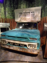 ABBA THE MUSEUM (32)